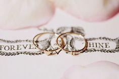 delicate jewelry :]
