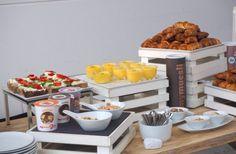 next organic messe berlin essen buffet