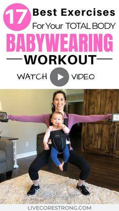Shape Fitness, Fitness Design, Body Fitness, Fitness Diet, Fitness Motivation, Fun Workouts, At Home Workouts, Fitness Workouts, Home Exercise Routines