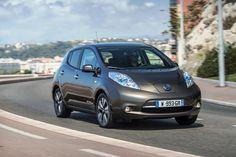 Breite Kritik an der Kaufprämie für Elektroautos