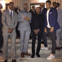 """Devin Booker on Instagram: """"Coolin with my youngins #BBN"""""""