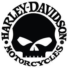 501 best harley davidson dogs helmets images on pinterest in 2018 1956 Harley- Davidson Bobber image result for black and white vintage harley logos logo harley davidson harley davidson museum