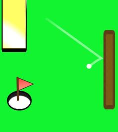 Golf Today  ⛳️😍⛳️ iPhone 👉 https://itunes.apple.com/us/app/the-golf-puzzle-game/id1252354904?mt=8&utm_campaign=crowdfire&utm_content=crowdfire&utm_medium=social&utm_source=pinterest ⛳️😍⛳️ #indiegame #iphonegames