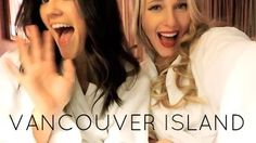 Happy New Y Island 2, Vancouver Island, Tips, Youtube, Travel, Ariel, Advice, Viajes, Traveling