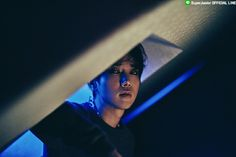 """On April 21st, YESUNG to hold his 1st stage of """"Here I Am"""" on Mnet 'M COUNTDOWN'. Before the 1st stage, YESUNG will release his mini album on April 19th at 0AM (KST) so do not miss out it :)"""