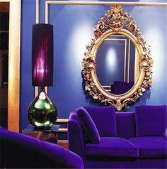 Top Fashion Designer Hotels- Stylert.com | Stylert Blog