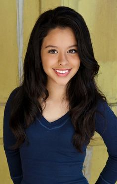 hispanic single women in fosters Bianca a santos has been in an on-screen matchup with jake t austin in the fosters (2013) bianca a santos is a member of the following lists: actresses from california, hispanic and latino american actresses and american television actresses.