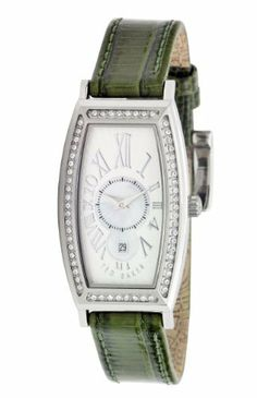 Ted Baker Women's TE2039 Ted-Ted Analog Silver Dial Watch Ted Baker. $62.50. High grade stainless steel construction, case. Limited lifetime manufacturer warranty. Water-resistant to 99 feet (30 M). 2-hand Quartz movement. Superior quality leather strap