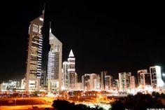 Dubai Informer   Local Dubai News and UAE Updates