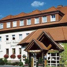 casino lauterbach in hessen