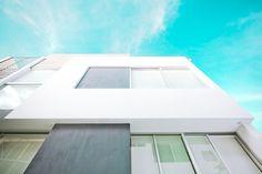 Casa Solares – David Sayeg Photography