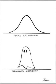 probability distribution essay