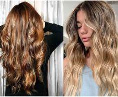 Ανόρθωση βλεφάρων: Ένα σπιτικό σέρουμ για τα μάτια. Μπορούμε να το φτιάξουμε πανεύκολα μόνες μας Toftiaxa.gr Serum, Long Hair Styles, Beauty, Beleza, Long Hair Hairdos, Cosmetology, Long Hairstyles, Long Hair Cuts, Long Hair