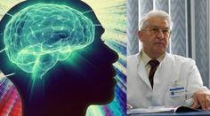 """""""Creierul se inbolnavestee din cauza noastra, pentru ca nu stim sa protejam aceasta bijuterie"""" – Despre creier, cu cel mai mare neurochirurg din Romania » Simpaticul Good To Know, Health, Strong, Tips, Beautiful, Decor, Medicine, Home, Turmeric"""