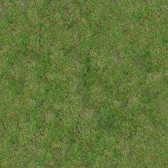 grass texture seamless - Google Search
