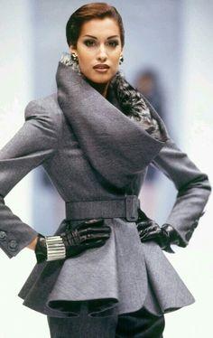 Great jacket! #jacket #fashioninspiration