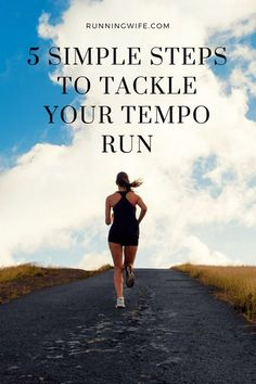 5 Simple Steps to Tackle Your Temp Run