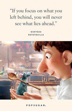 Life Quotes Disney, Best Disney Quotes, Disney Princess Quotes, Disney Senior Quotes, Disney Songs, Disney Disney, Meaningful Quotes, Inspirational Quotes, Motivational Movie Quotes