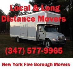 staten island movers verrazano moving new york five borough movers is trading company of transportation services movers staten island movers in york united states ny5boroughmover on pinterest