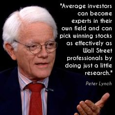 Do you agree? – Finance is important Investment Quotes, Investment Tips, Stock Market Quotes, Stock Quotes, Financial Quotes, Wealth Quotes, Trading Quotes, Value Investing, Stock Market Investing