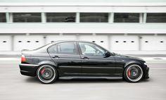 bmw e46 Bmw E46 Sedan, Bmw 3 E46, Bmw 318, Bmw Touring, Bmw 3 Series, Triumph Bonneville, Street Tracker, E46 330, Honda Cb
