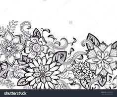 doodle designs - Google Search