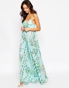 silk-maxi-dresses