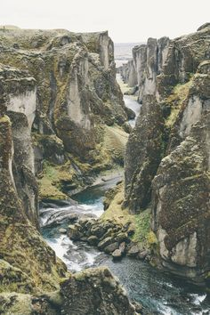 Rocky World ~ in Iceland