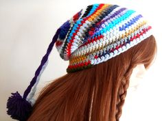 Unisex Hats, Knitted Women Hats, Men Knitted Hats, Colorful Knit Hats, Chunky Hats, Crochet Hats, Winter Knitted Hats, Handmade Hats   100% hand knitted hats. Class cotton yarn, mixed colors were used. Soft, stylish hat. Üniseks Şapkaları  Various Colors, Mixed Colors  Height: 9 (23 cm) Width: 8.5 (22 cm) Environment: 16 (44 cm)    Put the detergent or shampoo hand wash with cold water and leave to dry upright.  Payment and delivery tracking number will be shipped within 1-3 business days it…