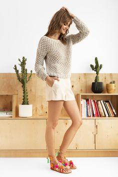 Sweter 4
