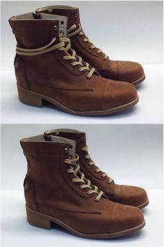 swijde schacht laarzen pimpen