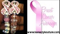 PURCHASE THESE BEAUTIFUL BREAST CANCER AWARENESS BRACELETS IN OUR WEB STORE AND SUPPORT A WORTHY CAUSE AS ALL PROCEEDS FROM THESE ITEMS ARE DONATED TO BREAST CANCER RESEARCH ORGANIZATIONS!