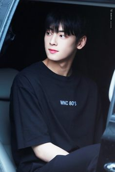 Eunwoo astro ( ˘ ³˘)❤ Cha Eun Woo, Cute Korean, Korean Men, Asian Actors, Korean Actors, Cha Eunwoo Astro, Ideal Boyfriend, Lee Dong Min, Wattpad