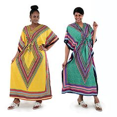 Traditional African Kaftan $11.95 Look great with this Traditional African Kaftan. C-WS809