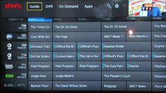 Quand la tablette tactile devient le 2e cran TV  MyTF1 lance Connect  - Le journal du Week-end - Replay