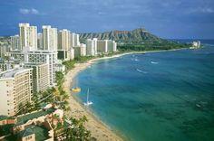 Save on Hawaii Vacations - Expedia CruiseShipCenters