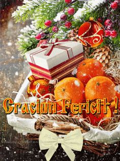 Winter Christmas, Christmas Home, Vintage Christmas, Merry Christmas, Winter Holidays, Congratulations, Birthdays, Happy Birthday, Table Decorations