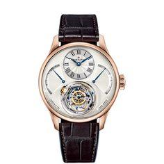 Zenith Luxury Watches
