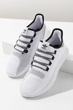 b1be2e19 Boy's Adidas Tubular Shadow Knit Sneaker   Adidas   Adidas tubular ...