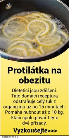 Zábava Tiscali Dieta Detox, Organic Beauty, Fitness, Workout, Work Outs, Excercise, Health Fitness, Raw Beauty