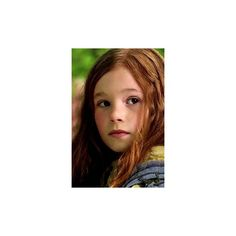 Ellie Darcey-Alden Ellie Darcey Alden ❤ liked on Polyvore featuring kids