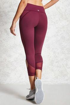 FitnessApparelExpress.com ♡ Women's Workout Clothes   Yoga Tops   Sports Bra   Yoga Pants   Motivation is here!   Fitness Apparel   Express Workout Clothes for Women   #fitness #express #yogaclothing #exercise #yoga. #yogaapparel #fitness #diet #fit #leggings #abs #workout #weight