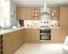 http://www.betterfitters.co.uk/kitchenpackages.php