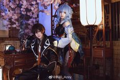 Amazing Cosplay, Best Cosplay, Cosplay Tumblr, Mood Wallpaper, Drawing Reference Poses, Cosplay Outfits, Kawaii Girl, Girls Frontline, Anime Art