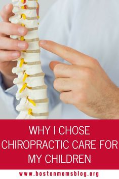 I'm happy to say that within one month of taking my son to a chiropractor, his ear infections disappeared. Parenting Quotes, Parenting Hacks, Toddler Crafts, Toddler Activities, Toddler Ear Infection, Ear Tubes, Baby Calm, Quotes About Motherhood, Chiropractic Care