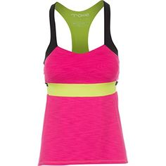 Moxie Cycling Sweetheart Jersey  Sleeveless  Womens Century S -- See this great product.