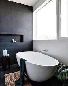 @inform_melbourne #taps #australia #architecture #interiordesign #bathroom  comment below if you like it  by bathroomcollective #bathroomdiy #bathroomremodel #bathroomdesign