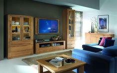 Oleo Flat Screen, Living Room, Furniture, Home Decor, Lounges, Blood Plasma, Decoration Home, Room Decor, Flatscreen