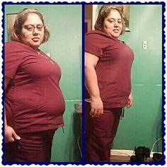 Boost your self esteem w/the Body Magic!