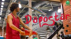 DAPOSTAR TRICKS - Sweepstakes - EJC 2016 - Tal Korenhendler